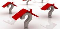 В каком банке лучше взять ипотеку в 2016 и 2017 году