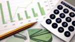 Полезности для бухгалтера небольшой фирмы