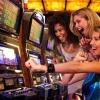 Приложение казино Вулкан 24 для смартфона