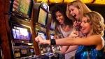 В казино Плей Фортуна играть понравится всем: здесь всегда зашкаливает адреналин