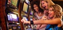 Обзор азартного игрового заведения Вулкан