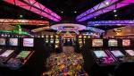 На luchshee-online-casino.com вы узнаете о лучших бонусах казино