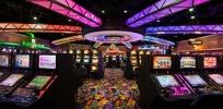 Азарт, адреналин и щедрые выигрыши формула успеха онлайн-казино «Вулкан Неон»