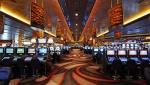 Официальный сайт Вулкан Гранд – сногсшибательный круиз по азартным пучинам