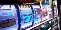 Лучшие игровые автоматы доступны вам в Вулкан Платинум казино!
