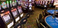 Новый популярный игровой зал - Вулкан Миллион