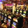 Вулкан Удачи – бесплатная мекка азартных развлечений