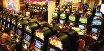 Большие выигрыши в онлайн казино Вулкан Россия