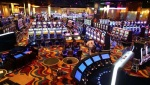 Вулкан казино выпустил в открытый онлайн доступ новые игры Vulcan