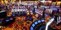Игровой клуб - Вулкан Платинум казино