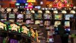 Рейтинг онлайн казино России