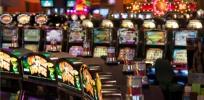 Онлайн казино Вулкан Гранд - новое слово в мире азарта