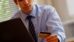 Как вылезти из долговой ямы