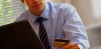 С какой целью люди берут онлайн-кредиты?