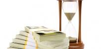 Кредиты для малого бизнеса на выгодных условиях