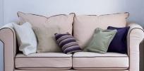 Иранское словечко «диван»