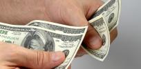 Правильное взятие кредита, или как обойти подводные камни банков