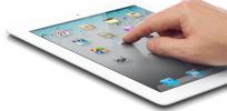 Самые распространенные поломки iPad