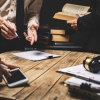 Использование ИС в судебной практике