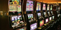 Игровые страсти и денежная лавина в казино Вулкан