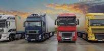 Услуги логистики для оперативных грузовых транспортировок