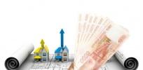 Оформление кредита: соответствовать требованиям