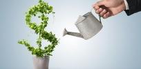 Где взять деньги на первые инвестиции