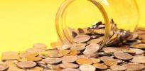 Как накопить нужную сумму денег?