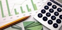 Профессиональные бухгалтерские услуги в «Teara»