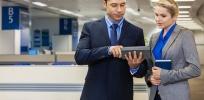 Банковская гарантия – залог успешного бизнеса