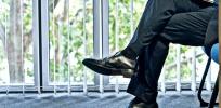 Бизнес-инвестиции: риск и перспективы