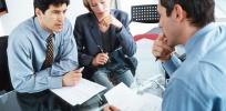 Документы, необходимые для подачи заявки на участие в лизинговой сделке