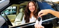 Что такое GAP-страхование автомобиля