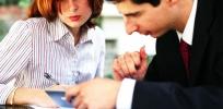 Как получить кредит в банке наверняка