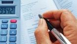 Что нужно знать о кредитном страховании
