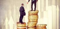 Что может повлиять на одобрение банком кредита для бизнеса?