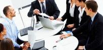 Оформление кредитной линии для бизнес-структур