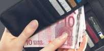 Потребительский кредит. Вопросы?