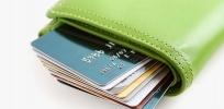 Преимущества и недостатки кредитной карты