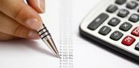 Преимущества страхования ипотечного кредита