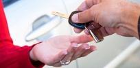 Приобретение автотранспорта в лизинг и уплата транспортного налога