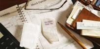 Ипотечный брокер – помощник в приобретении жилья