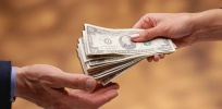 Расплата за кредит. Несколько советов