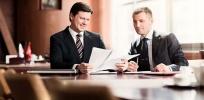 Рефинансирование кредита как способ его погасить