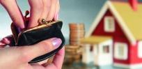 Ставки по ипотечным кредитам в России и за рубежом
