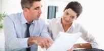 Плюсы и минусы страхования товарного кредита
