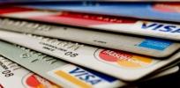 Можно ли уничтожить кредитную карту?