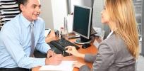 Сложности взаимоотношений Банка и Клиента