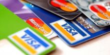 Кредитные карты: виды, преимущества и особенности использования