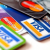 Преимущества кредитных карт